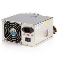 StarTech.com Professional 400 Watt ATX12V 2.01 Computer Power Supply w/ PCIe & SATA SYNX1113874