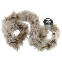 "Marabou Feather Boa Multicolor Medium Weight 72"" NOTM153144"