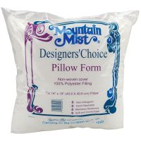 Designer's Choice Pillowform NOTM217820
