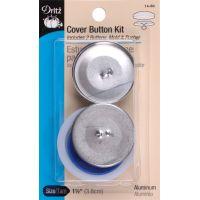 Cover Button Kits NOTM093172