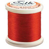 Silk Thread 100wt 200m NOTM028063