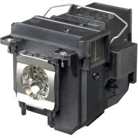Epson ELPLP71 Replacement Lamp SYNX3202025