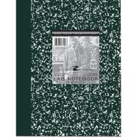 Roaring Spring Black Marble Lab Book ROA77108