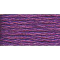 DMC Six-Strand Embroidery Floss Cone (552) NOTM015353