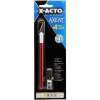 X-ACTO(R) AXENT #1 Craft Knife W/Cap NOTM084225
