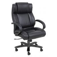 Columbus Seating Big and Tall Executive Chair CS11CS17H6639