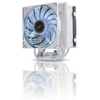 Enermax High Performance CPU Air Cooler IGRM4T2795