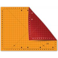 The Cutting Edge Cutting Mat NOTM088181