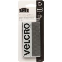 """VELCRO(R) Brand Industrial Strength Extreme Fasteners 4""""X2"""" NOTM338471"""