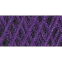 Aunt Lydia's Classic 10 Crochet Thread - Purple NOTM235494