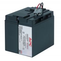 APC Replacement Battery Cartridge #7 SYNX142811