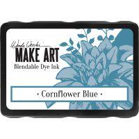Wendy Vecchi Dye Ink Pad NOTM022413