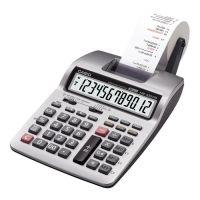 Casio HR-100TMPLus Desktop Printer Calculator CSOHR100TMPLUS