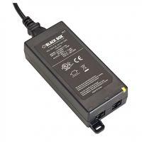 Black Box 802.3af 10/100/1000 PoE Injector SYNX3969426