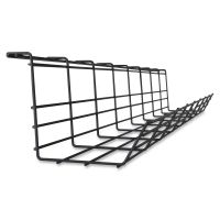 Lorell Mounting Tray for Cable LLR25991