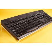 Viziflex Keyboard Riser SYNX3319397