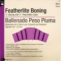 Featherlite Boning 12yd NOTM100476