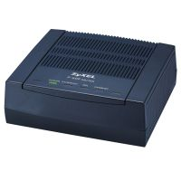 ZyXEL P-660R-F1 ADSL2+ Router SYNX3408055