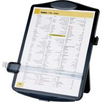 Business Source Easel Document Holder BSN38950