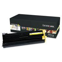 Lexmark C925X75G Imaging Unit LEXC925X75G