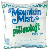 Pillowloft Pillowform NOTM051067