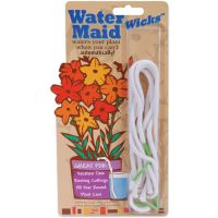 Water Maid Wicks 5/Pkg NOTM391313