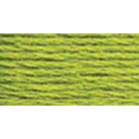DMC Six-Strand Embroidery Floss Cone (907) NOTM015485