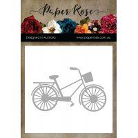 Paper Rose Dies NOTM433529
