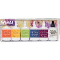 Ken Oliver Color Burst Powder 6/Pkg NOTM364926