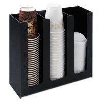 Cup Dispensers & Organizers
