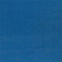 American Crafts POW Glitter Paper   NOTM486504