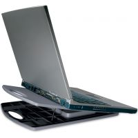 Kensington LiftOff Portable Notebook Cooling Stand SYNX2460863