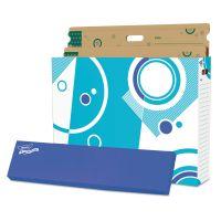 TREND File 'n Save System Chart Storage Box, 30-3/4 x 23 x 6-1/2, Bright Stars Design TEPT1022