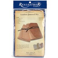 Leathercraft Kit NOTM058818