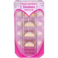 Heartfelt Stack And Store Daubers 30/Pkg NOTM389199