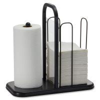 OIC Napkin/Towel Holder OIC28001