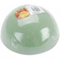 Dry Foam Half Ball  NOTM351087