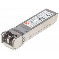Intellinet 10 Gigabit Fiber SFP+ Optical Transceiver Module SYNX4587636