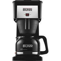 BUNN BX-B Sprayhead Coffee Maker BUN383000066