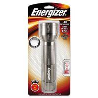 Energizer LED Flashlight  EVEENML2DS