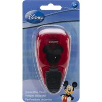 Disney Paper Shapers Medium Punch NOTM281139