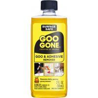 Goo Gone Original NOTM302634