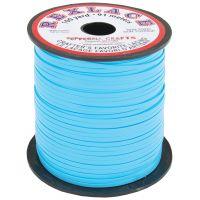 Rexlace Plastic Lacing  NOTM216528