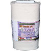 Warm & Plush Cotton Batting By-The-Yard NOTM311874