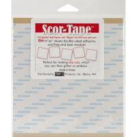 Scor-Tape Sheets NOTM262912