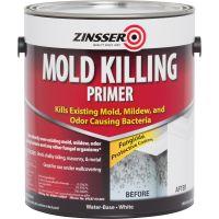 Zinsser Mold Killing Primer RST276049