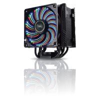 Enermax High Performance CPU Air Cooler IGRM4T2794