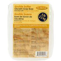 Glycerin Soap Base 5lb NOTM065780