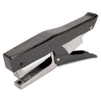 Swingline Heavy Duty Plier Stapler  SWI29961