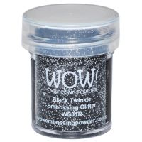 WOW! Embossing Powder 15ml NOTM289130